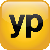 yellowpages-icon